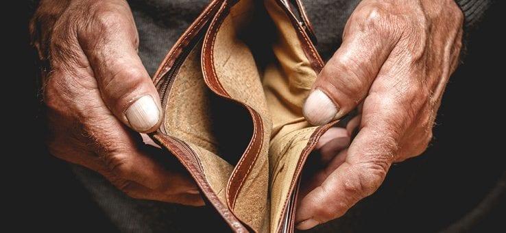 Australia's Household Debt Crisis Looms